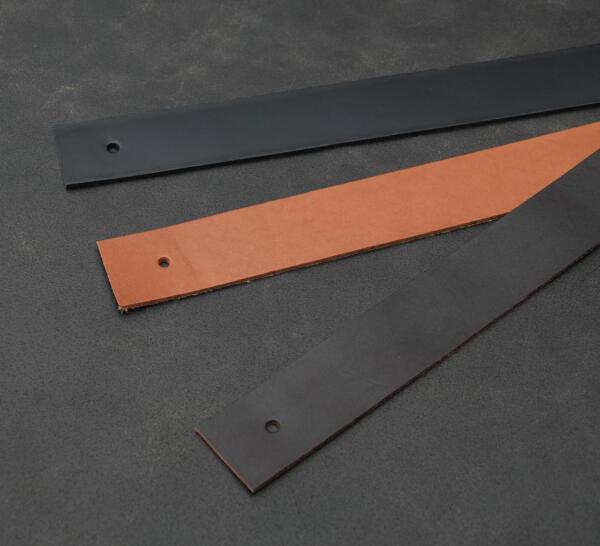 Plankdragers tuigleer
